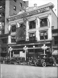History Denver-Post-Building-Champa-Street